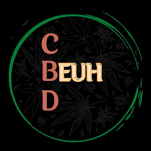 CBEUHD France Blog Logo