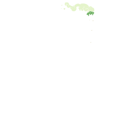 cbeuhd logo menu