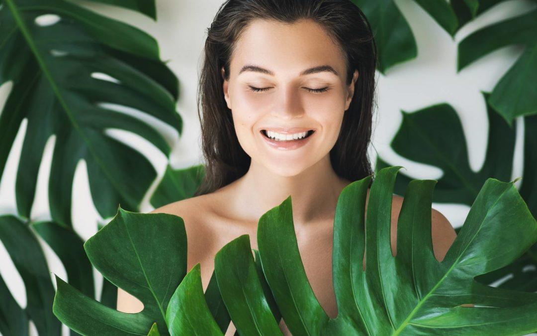 Les effets du CBD sur votre peau