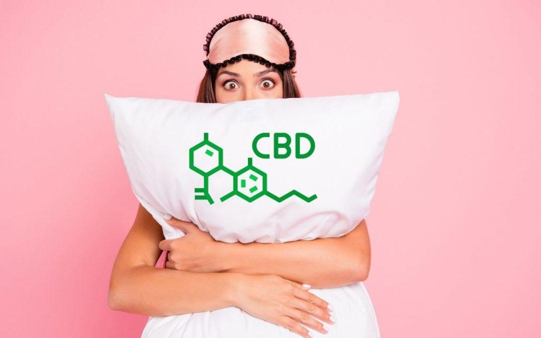 5 conseils pour utiliser le CBD pour améliorer le sommeil