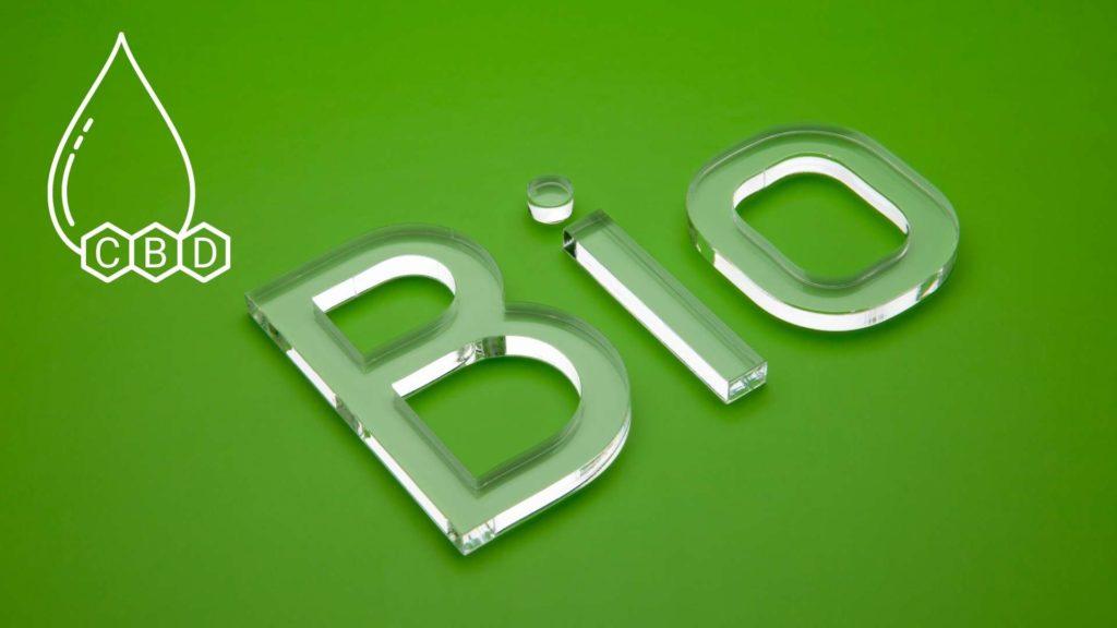 CBD Bio