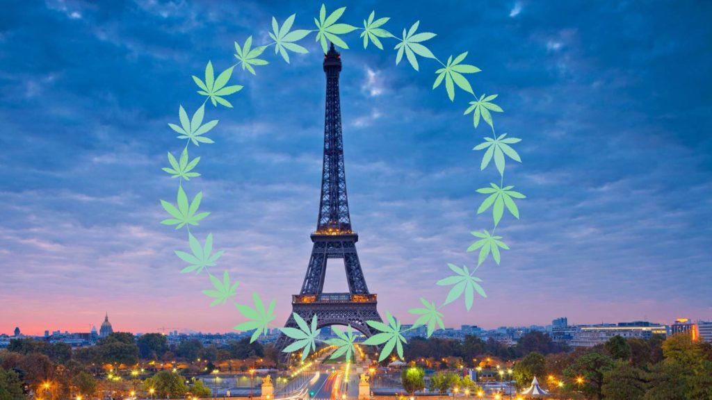 légalité du CBD en France